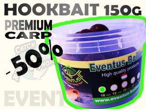 Eventus Hook 150g